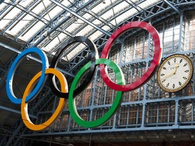 2020 жылы Олимпиада ойындары қай қалада өтеді?
