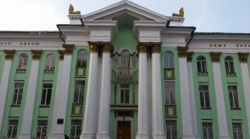 Бақытжан Сағынтаевтың Жазушылар Одағындағы кездесуінде айтылған ұсыныстары