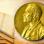 Нобель сыйлығын алған азиялық қаламгерлер