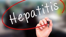 С гепатитінің қаупі қандай және оны қалай білуге болады?