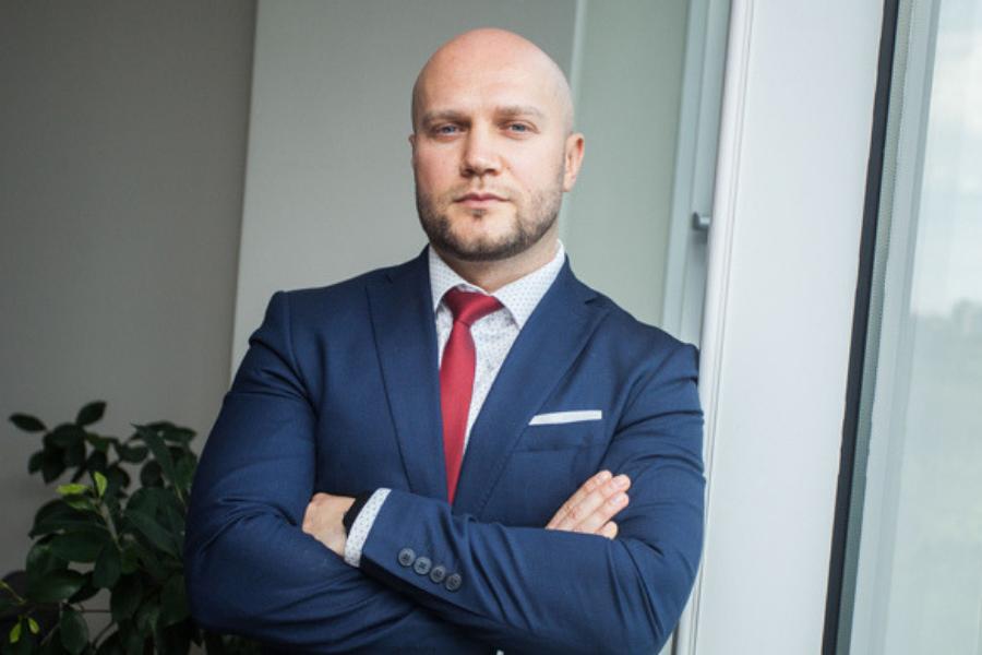 Маман кеңесі: Кредитті алу мен төлеуге қатысты пайдалы ақпарат