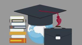 2019 жылы магистратураға түскен грант иелерінің тізімі жарияланды