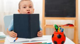 Мектепке дайындық: Бірінші сынып оқушысына қажет заттар