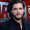 Кит Харингтон – Marvel әлемінің жаңа қаһарманы