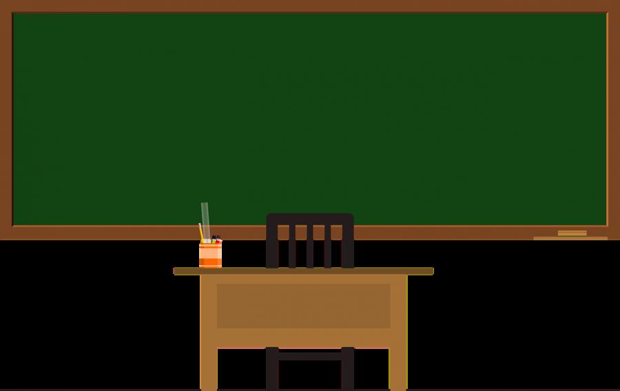 Жаңа оқу жылында қандай өзгерістер болады?