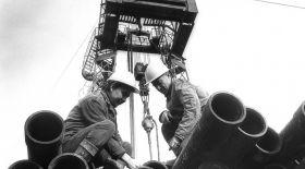 Қазақ даласындағы мұнай өндірісіне 120 жыл толды