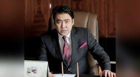 Мейрамбек Бесбаев Алматы әкімінің кеңесшісі болды