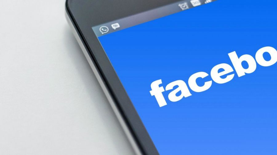 Facebook әлеуметтік желісі лайктан бас тартуы мүмкін