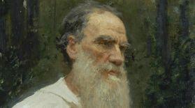 Лев Толстой өміріне қатысты қызықты деректер