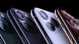 Apple-дің капитализациясы $1 триллионнан асты