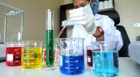 Жасыл химия нені көздейді?