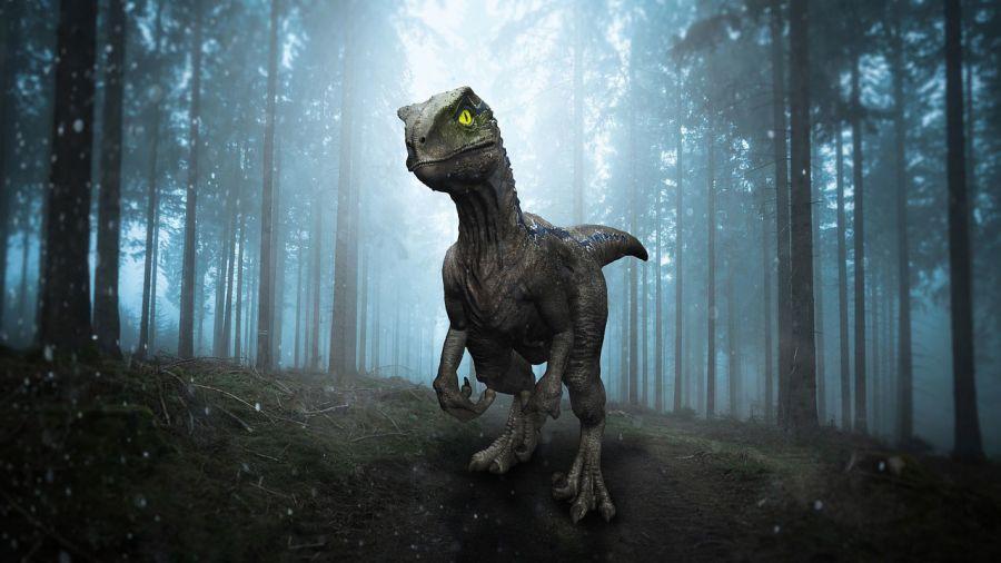 Динозаврлар Жер бетінен жойылып кетуіне не себеп болды