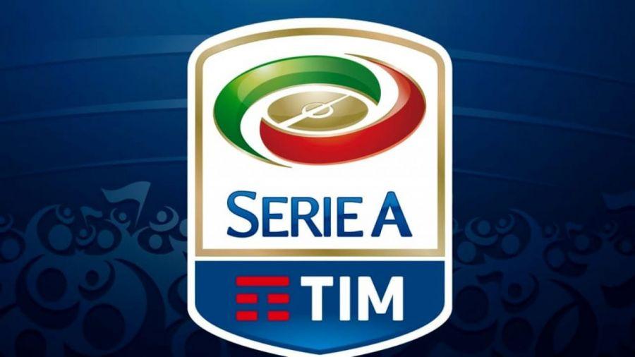 Италия чемпионатында ең көп жалақы алатын 10 футболшы