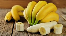 Денсаулыққа қандай банан пайдалы?