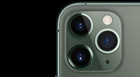 iPhone 11 қай елде арзанырақ?