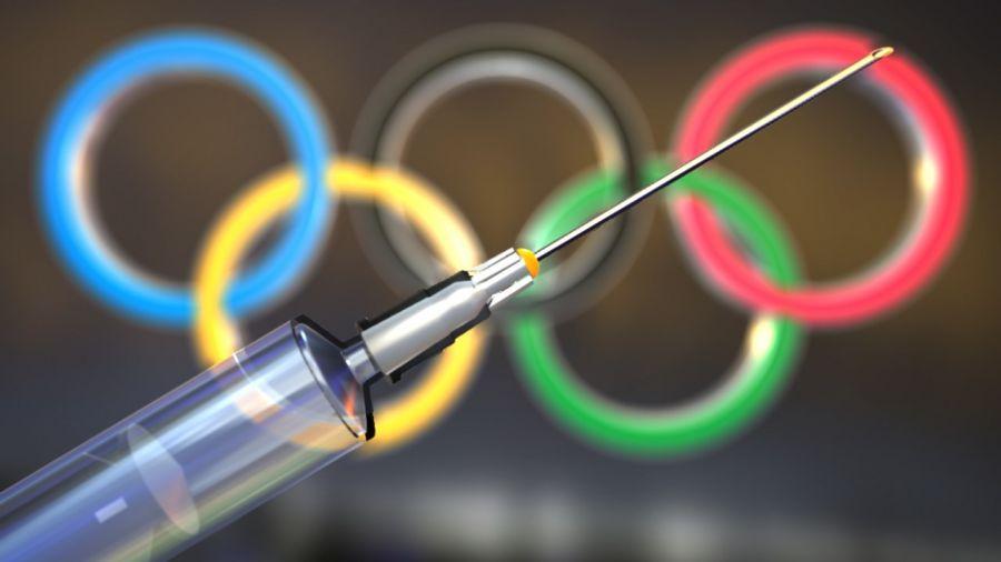 Мәжіліс допинг туралы заңды қолдады