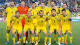Футболдан Қазақстан құрамасы ФИФА рейтингінде төмендеді