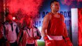 Әлем чемпионаты: Боксшыларымыздың финалдағы қарсыласы кімдер?