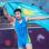 Қазақ балуаны Нұрғожа Қайпанов әлем чемпионатында күміс алды