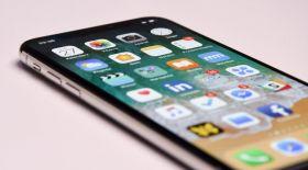 iOS операциялық жүйесінде қазақ тілі пайда болды