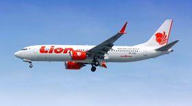 Lion Air компаниясының ұшағы не себепті апатқа ұшырағаны анықталды