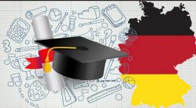 Германиядағы білім жүйесі қандай?