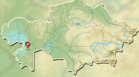 Қазақстандағы халық саны ең көп ауыл қайсы?