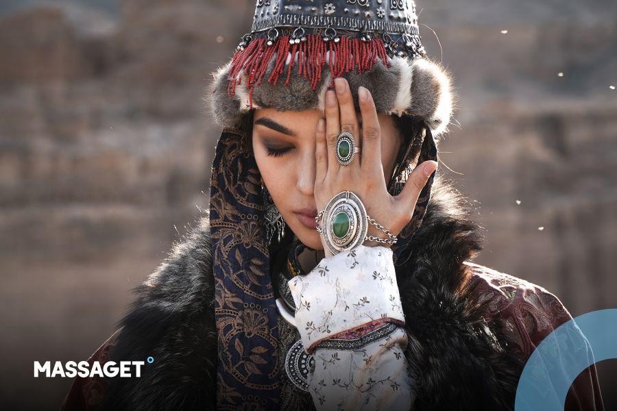 Әлем аруы - 2019: Қазақстанды таныстыратын фильм