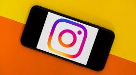 Instagram желісінде ең алғаш жарияланған фото