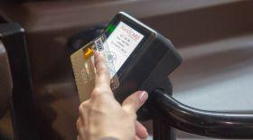 Нұр-Сұлтан қоғамдық көліктерінде жолақыны банк картасымен төлеуге болады