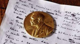 Әдебиет саласы бойынша Нобель иегерлері бүгін анықталады