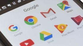 Google: әр Android-смартфонда болуы тиіс 10 қосымша