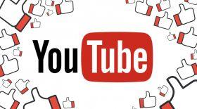 YouTube тарихында алғаш рет бір пікір миллион лайк жинады