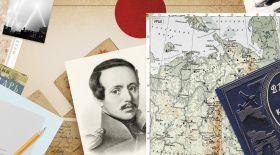 Орыс поэзиясының Айы: Лермонтов туралы 5 дерек