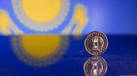 2020 жылы 200 теңгелік монета шығады
