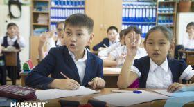 Қазақстанда 12 жылдық білім жүйесі қашан енгізіледі?