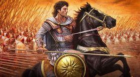 Александр Македонский өлімінің себебі анықталды