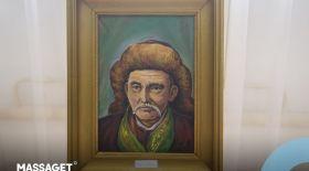 Үмбетәлі Кәрібаевтың 130 жылдығына арналған жас ақындар айтысы өтті