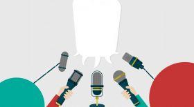 Мемлекеттік қызметкер журналистерге сұхбат бергенде нені білуі керек?