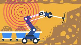 5G мобильді технологиясы болашақты қалай өзгертеді?