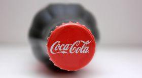 Пластик қоқыстың басым бөлігі Coca-Cola өнімдеріне тиесілі