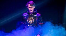 StarCraft ойынынан әлем чемпионы жасанды санадан жеңілді