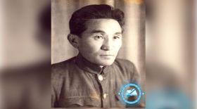 Қазақтың бірегей қобызшы музыканты Жаппас Қаламбаев