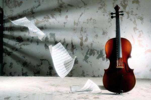Музыка жаныңызды алып қалса, таң қалмаңыз!