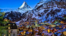 120 рет дем алу 21 доллар: Швейцариялықтар ауадан ақша жасайды