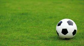 Футбол тарихындағы ең қызықты оқиғалар