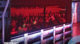 Алматыда киберспорттан WESG 2019 Central Asia іріктеу турнирі өтеді