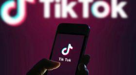 TikTok 1,5 миллиард рет жүктеліп, Instagram-ды басып озды