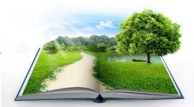 2021 жылы Экологиялық кодекстің жаңа 5 механизмі іске қосылады