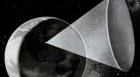 Жер телімдерін ғарыштан бақылау тиімді бола ма?
